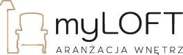 myloft.pl